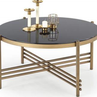 Halmar Konferenční stolek Ismena