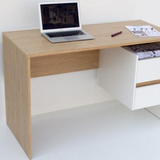 Casarredo Pracovní stůl OMENA 2S