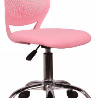 Tempo Kondela Dětská otočná židle SELVA