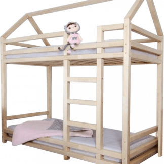 Tempo Kondela Patrová postel