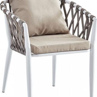 Tempo Kondela Zahradní židle SIRMA