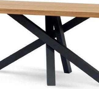 Stima Jídelní stůl XIAN