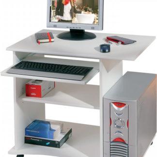 Idea PC stůl PEPE