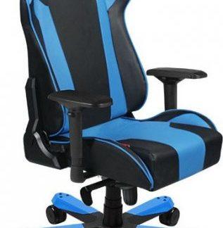 DXRacer Kancelářská židle DX RACER OH/KS06/NB