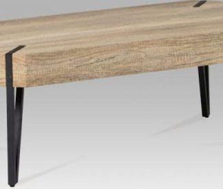 Autronic Konferenční stolek AHG-241 CAN