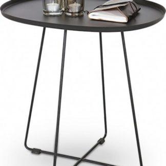 Halmar Odkládací stolek Tina