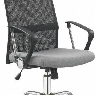 Halmar Kancelářská židle Vire 2