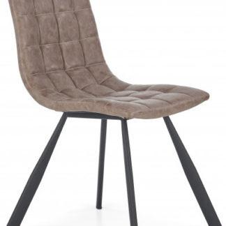 Halmar Jídelní židle K-280