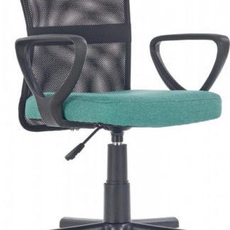 Halmar Dětská židle Timmy