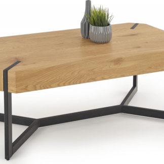 Halmar Konferenční stolek Lavida