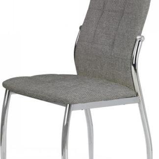 Halmar Jídelní židle K-353