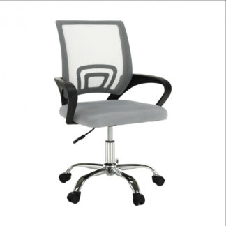 Tempo Kondela Kancelářská židle DEX 2 NEW