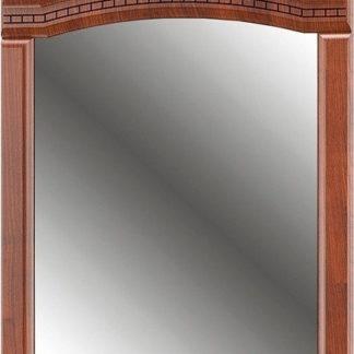 Casarredo Zrcadlo MILANO třešeň