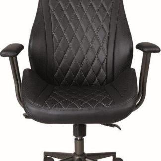 Alba Kancelářská židle PYTHON 2PYT001