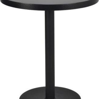 Alba Konferenční stolek ROUND