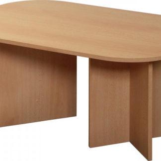 ATAN Konferenční stolek 7909 buk - II.jakost