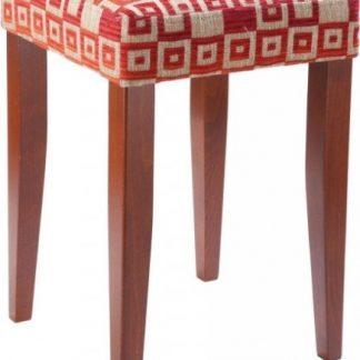 Bernkop Židle 373 262 Adam