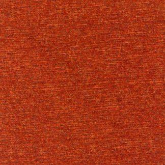 Clipet Látka Carpet C/10