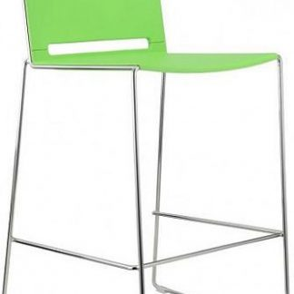 Alba Barová židle Filo