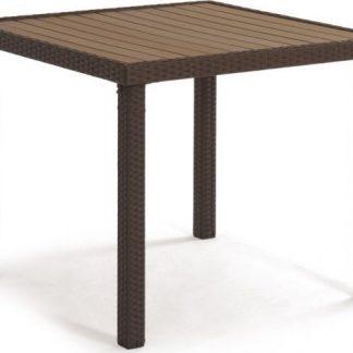 Autronic Zahradní stůl BNZ-090