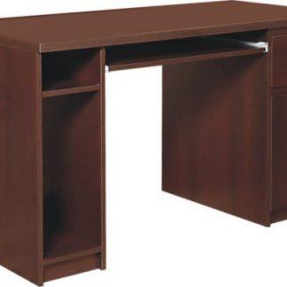 Tempo Kondela PC stůl PELLO Typ 80 + kupón KONDELA10 na okamžitou slevu 3% (kupón uplatníte v košíku)