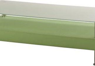 Antares Konferenční stolek Notre Dame 125 x 60 - ND 2