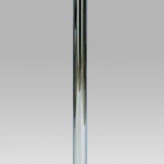 Autronic Barový stůl AUB-70 CLR