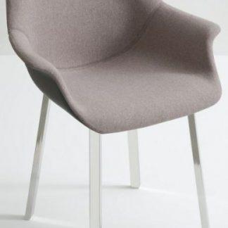 Alba Židle Amore NA-U