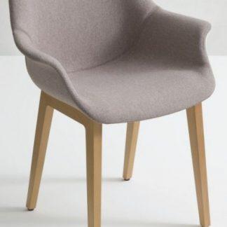 Alba Židle Amore W-U