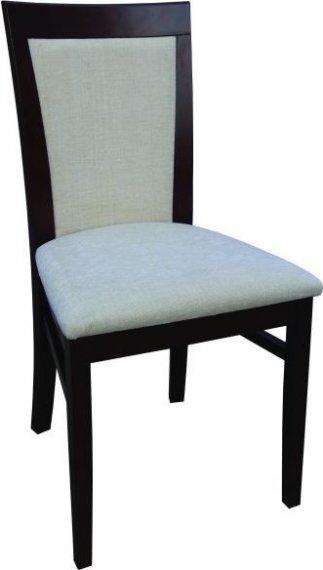Alba Jídelní židle Evita