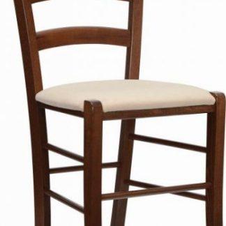Alba Jídelní židle Venezia U