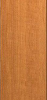 Tempo Kondela Panel věšákový TEMPO ASISTENT NEW 030 - třešeň + kupón KONDELA10 na okamžitou slevu 3% (kupón uplatníte v košíku)