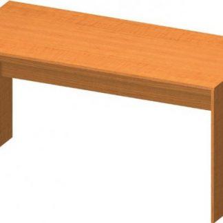 Tempo Kondela Psací stůl TEMPO ASISTENT NEW 020 PI - třešeň + kupón KONDELA10 na okamžitou slevu 3% (kupón uplatníte v košíku)