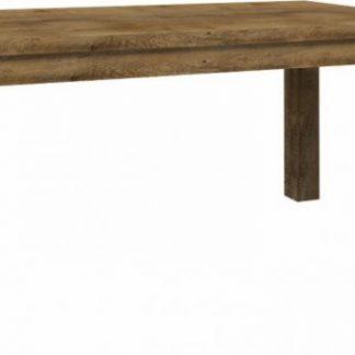 Tempo Kondela Jídelní stůl NEVADA ST  + kupón KONDELA10 na okamžitou slevu 3% (kupón uplatníte v košíku)