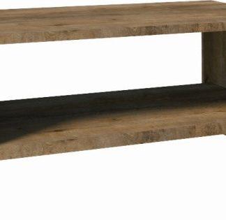 Tempo Kondela Konferenční stolek MONTANA ST + kupón KONDELA10 na okamžitou slevu 3% (kupón uplatníte v košíku)