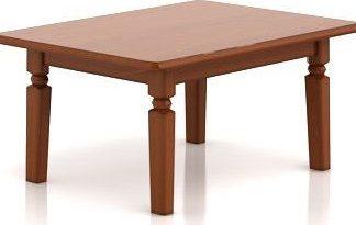 BRW Konferenční stolek Natalia LAW
