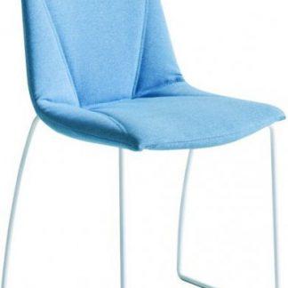 Alba Židle Colorado S-U