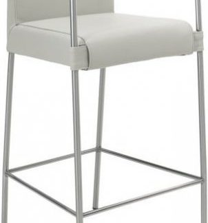 Kovobel Barová židle Cliff Bar +A