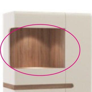 Tempo Kondela Osvětlení LYNATET - 1bodové + kupón KONDELA10 na okamžitou slevu 3% (kupón uplatníte v košíku)
