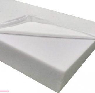 Forclaire Pěnová matrace BASIC - x0 cm