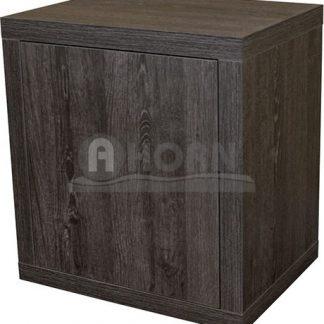 Ahorn Noční stolek NS4 dvířka