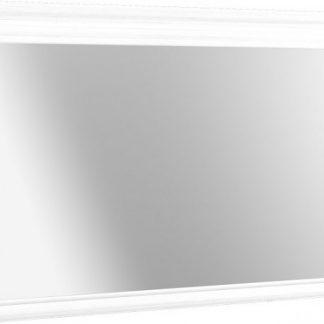 Tempo Kondela Zrcadlo KC 2 KORA - sosna andersen + kupón KONDELA10 na okamžitou slevu 3% (kupón uplatníte v košíku)