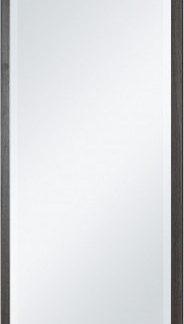 Falco Zrcadlo Ingrid R24 - jasan tmavý