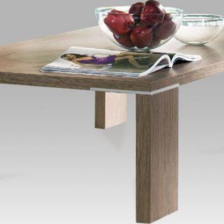 Autronic Konferenční stolek 99020