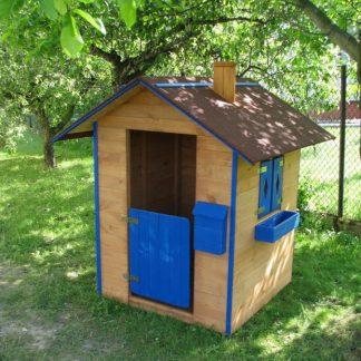 Rojaplast Dětský domek