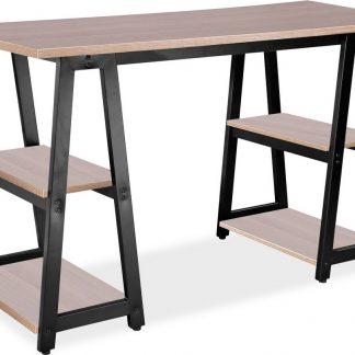 Casarredo Pracovní stůl B-1