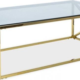 Casarredo Konferenční stolek ELISE A