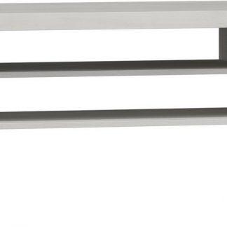 Casarredo Konferenční stolek INDIANAPOLIS I-13 jasan bílý