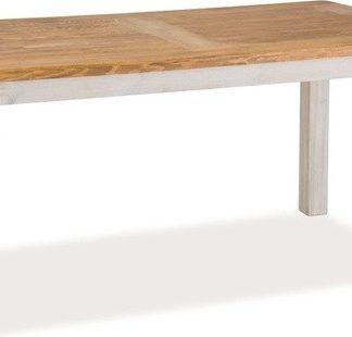 Casarredo Jídelní stůl Poprad x cm