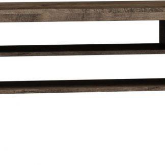 Casarredo Konferenční stolek INDIANAPOLIS I-13 jasan tmavý